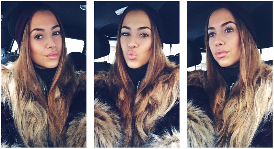 KenzaZouiten_carselfies-1
