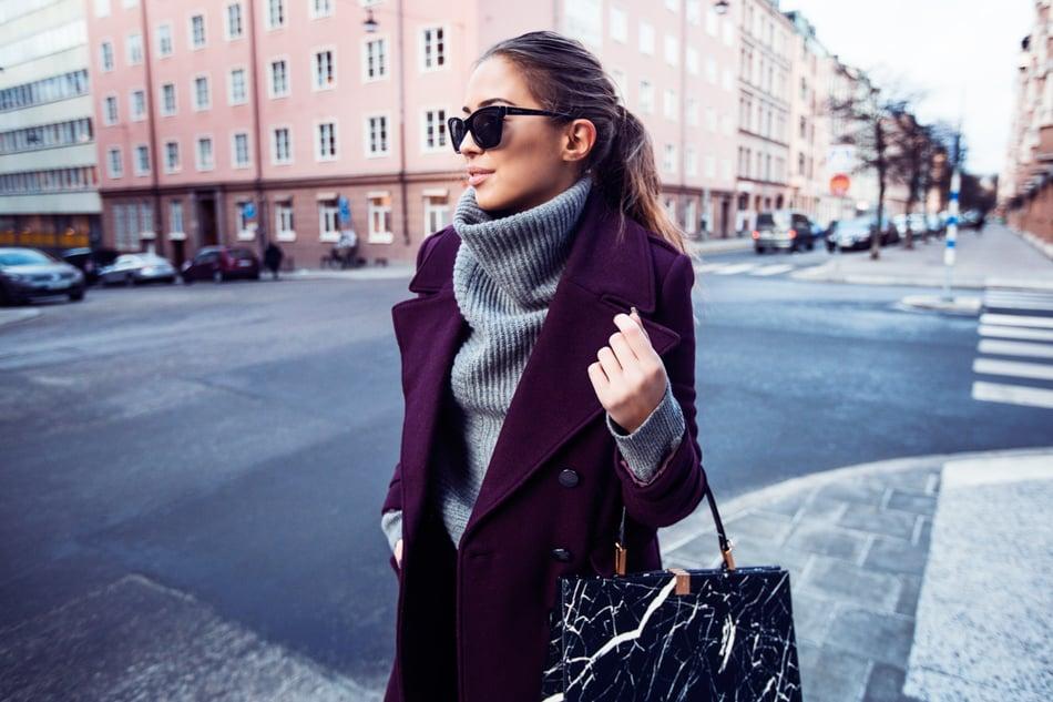 KenzaZouiten_purplecoat-2