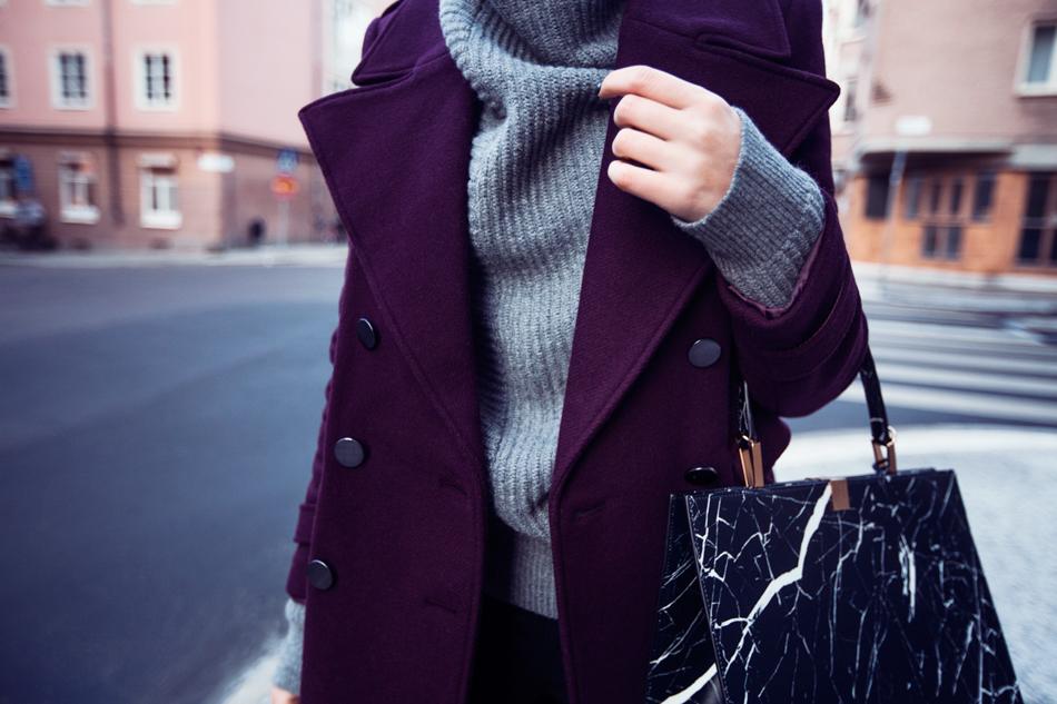 KenzaZouiten_purplecoat-5