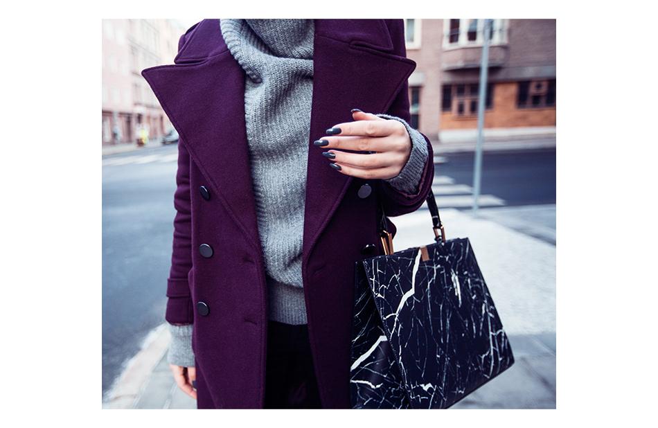 KenzaZouiten_purplecoat-6
