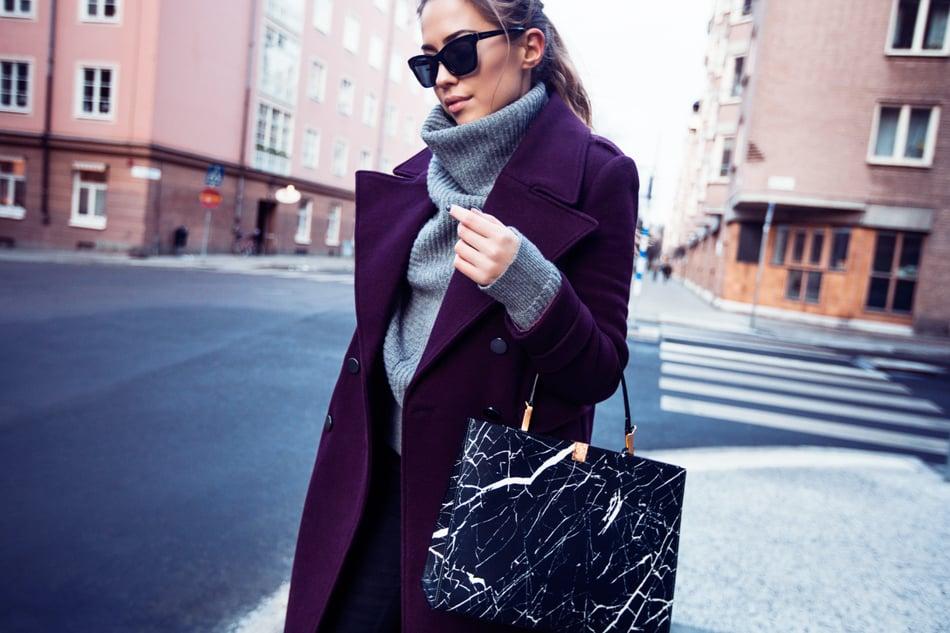 KenzaZouiten_purplecoat-7