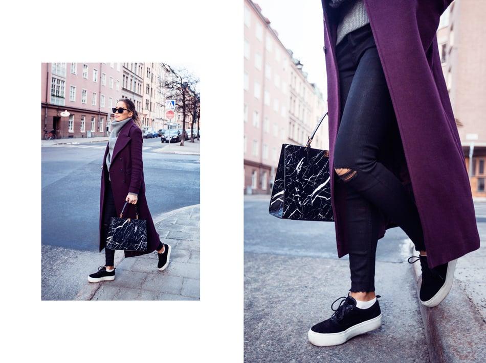 KenzaZouiten_purplecoat-8