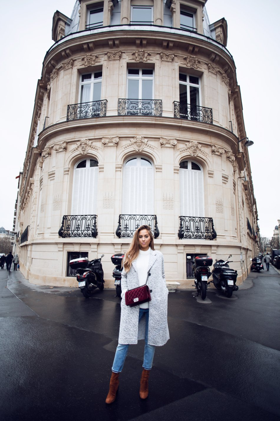 Kenza_Zouiten_Paris_001
