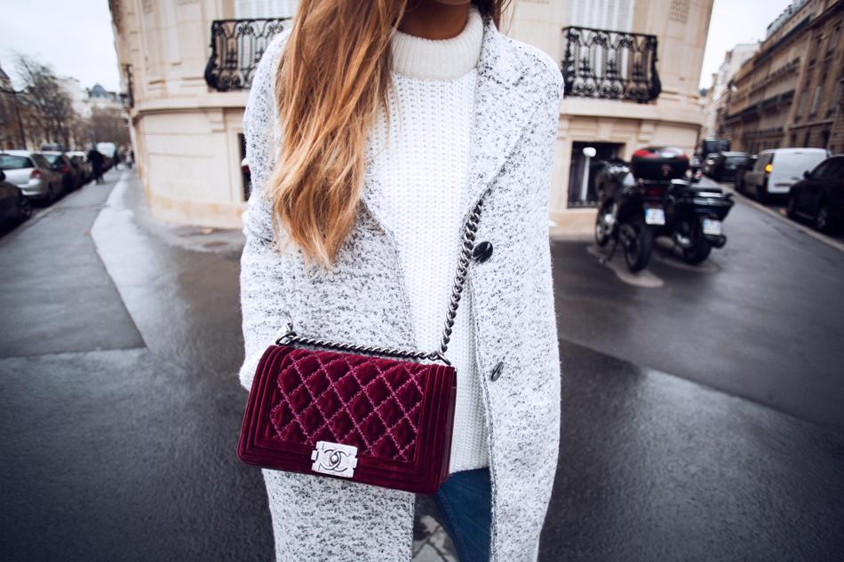 Kenza_Zouiten_Paris_004