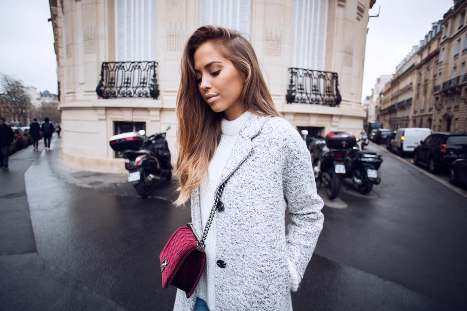 Kenza_Zouiten_Paris_005