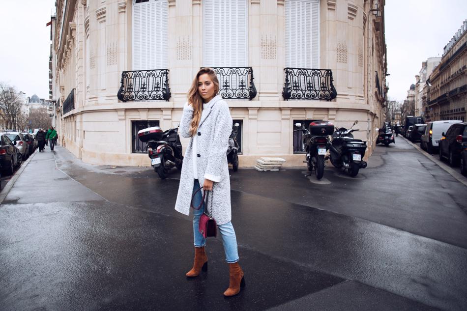 Kenza_Zouiten_Paris_006