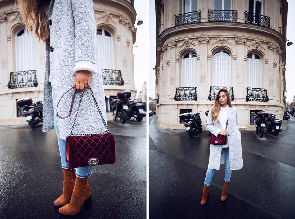 Kenza_Zouiten_Paris_009