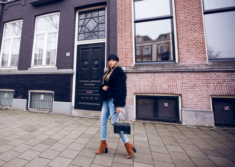 KenzaZouiten_amsterdam_outfit-1
