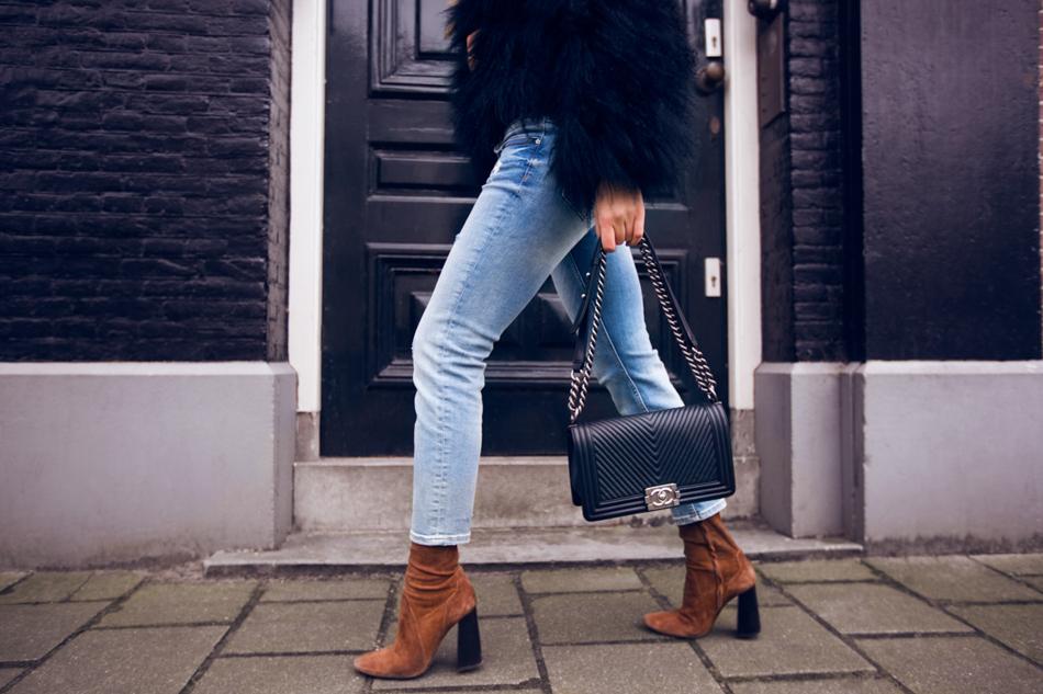KenzaZouiten_amsterdam_outfit-4