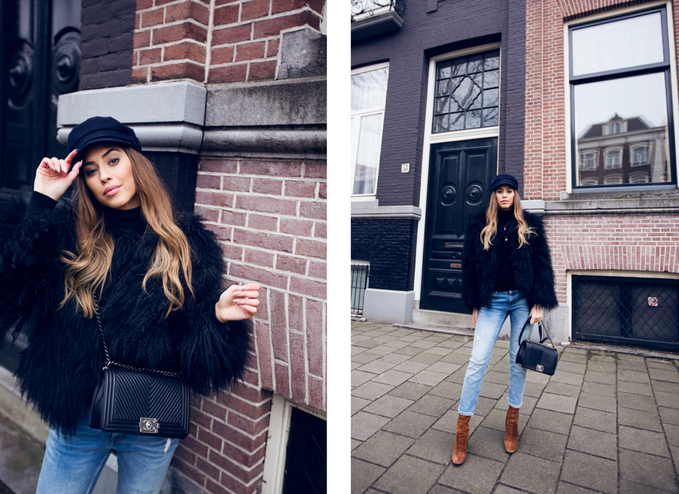 KenzaZouiten_amsterdam_outfit_c-1
