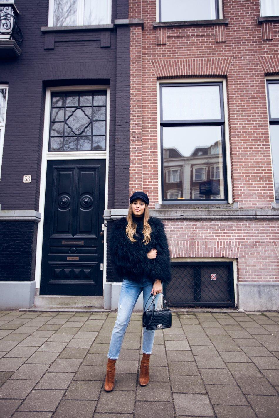 KenzaZouiten_amsterdam_outfit_st-2
