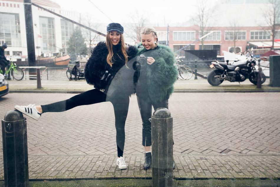 KenzaZouiten_amsterdam_snapshots-6