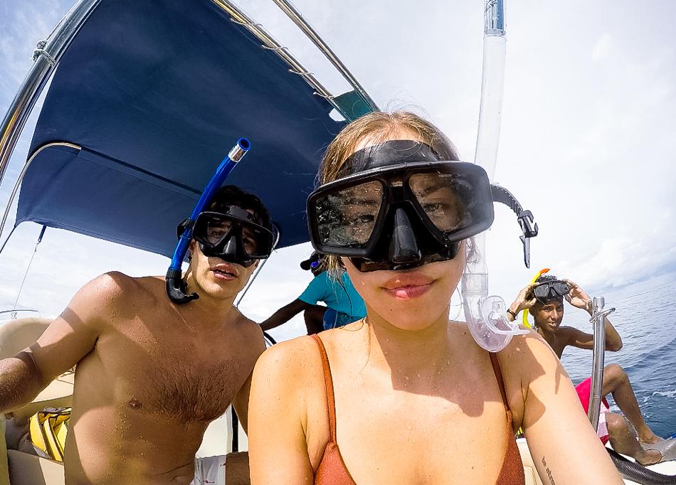 KenzaZouiten_dolphinswim_gopro-2