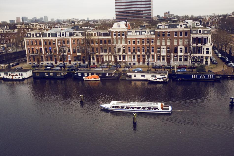 Kenza_Zouiten_Amsterdam10