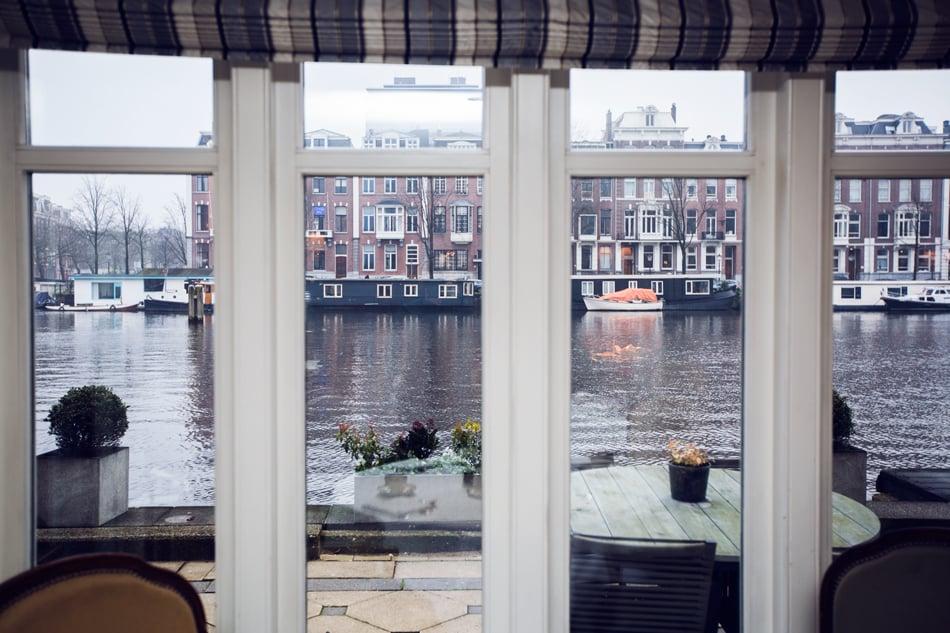 Kenza_Zouiten_Amsterdam21