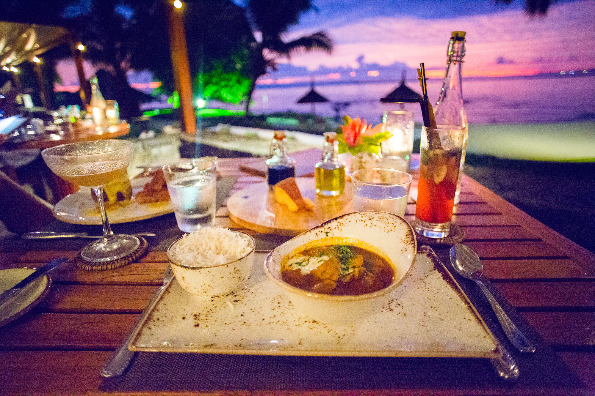 Kenza_Zouiten_Dinner07