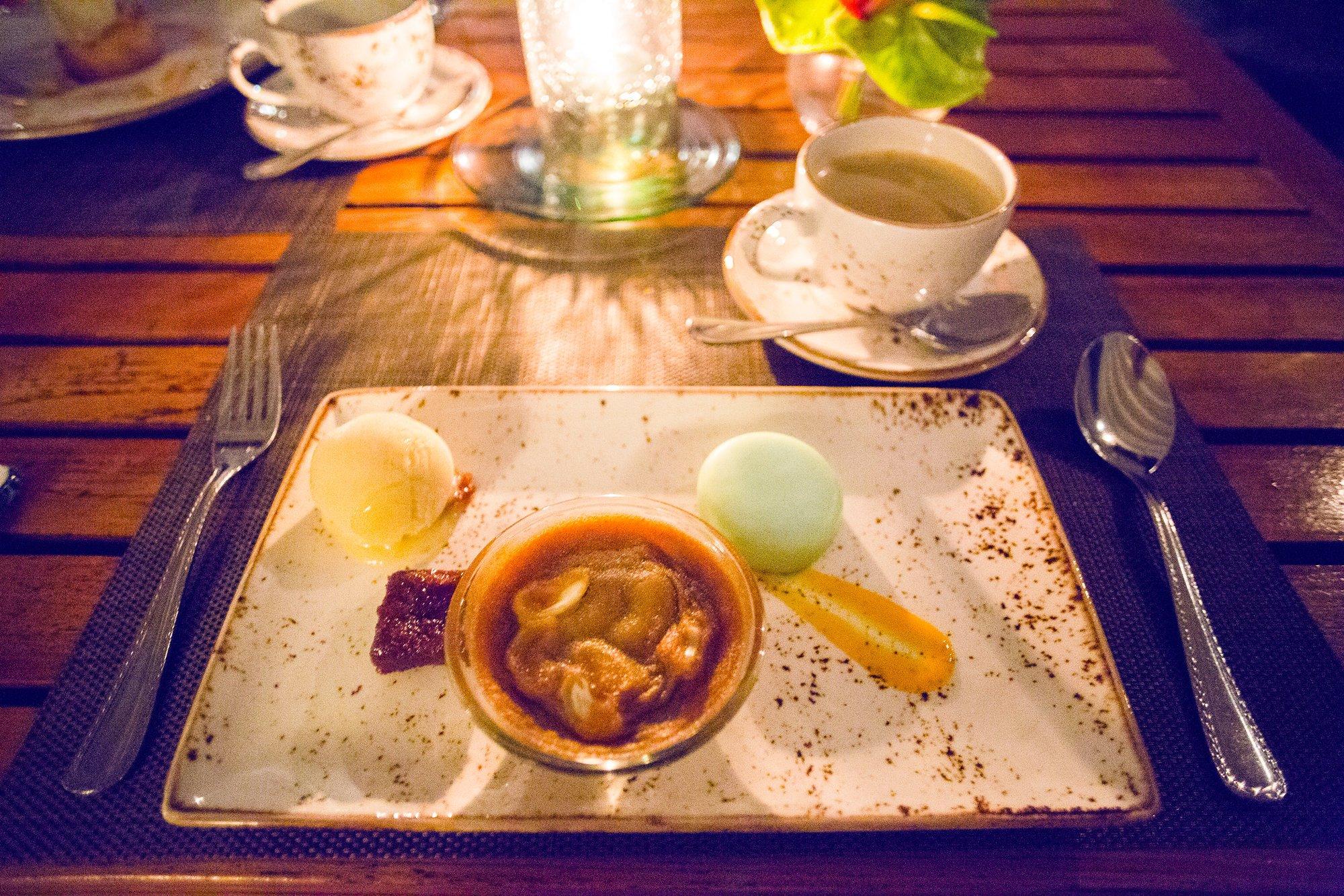Kenza_Zouiten_Dinner08
