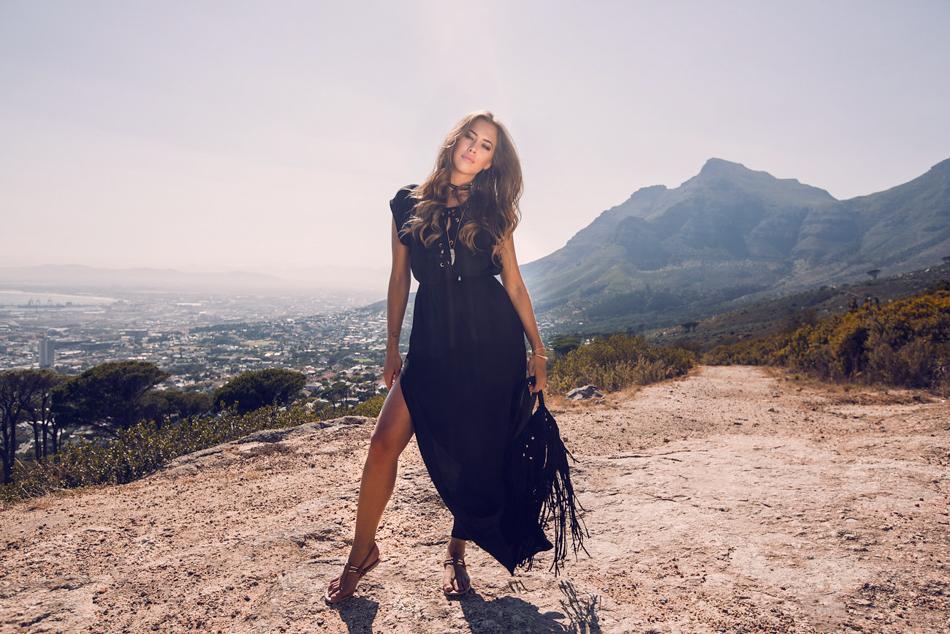 KenzaZouiten_ivyrevel_dress_l-1