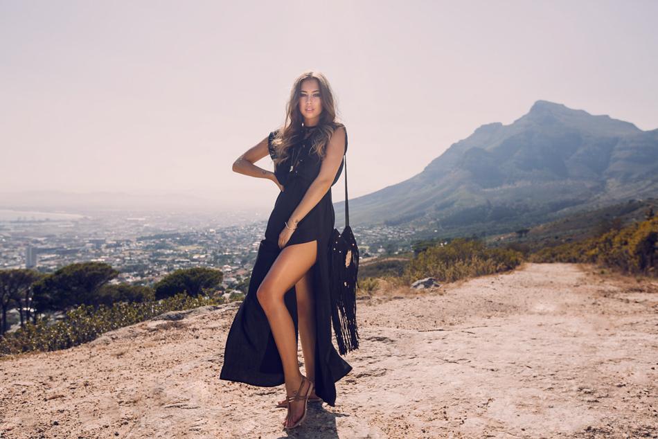 KenzaZouiten_ivyrevel_dress_l-2