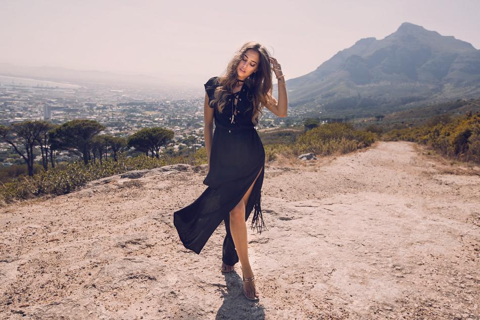 KenzaZouiten_ivyrevel_dress_l-3