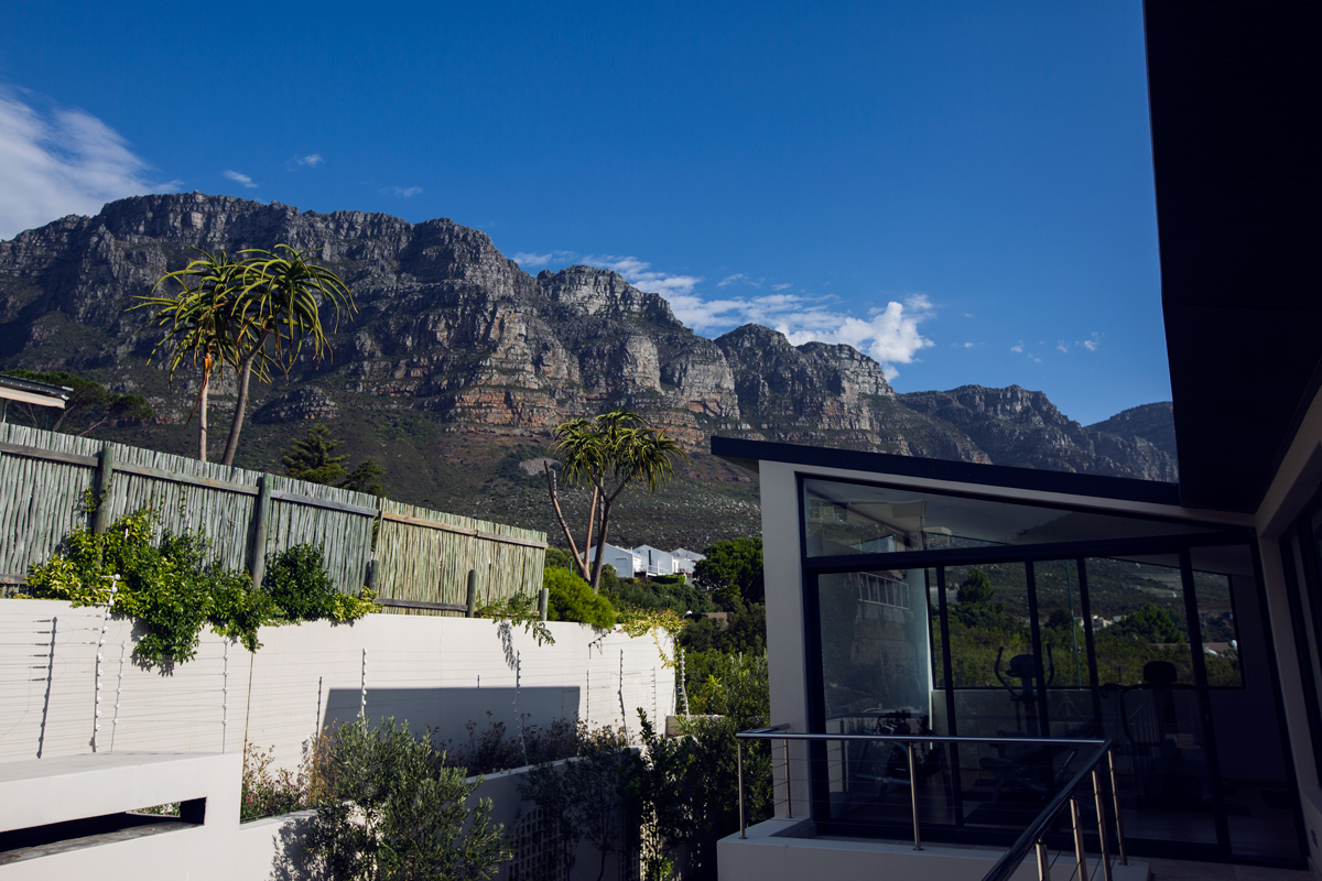 Kenza_Zouiten_Capetown02