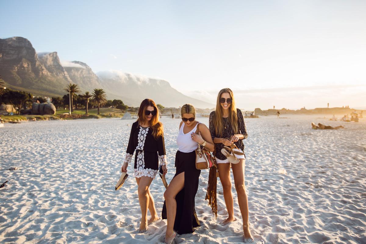 Kenza_Zouiten_Capetown05