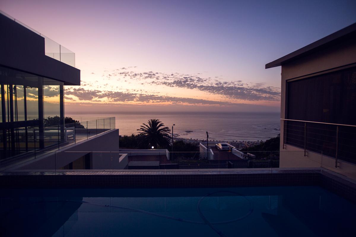 Kenza_Zouiten_Capetown08