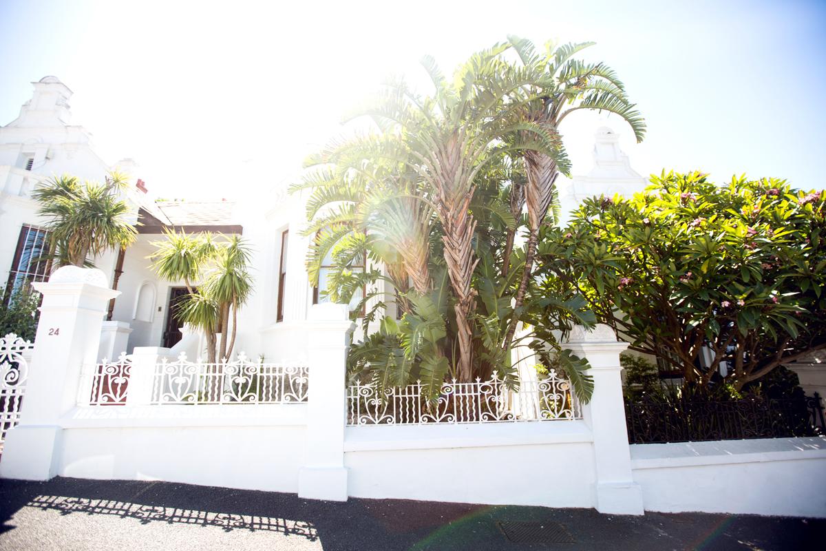 Kenza_Zouiten_Capetown12