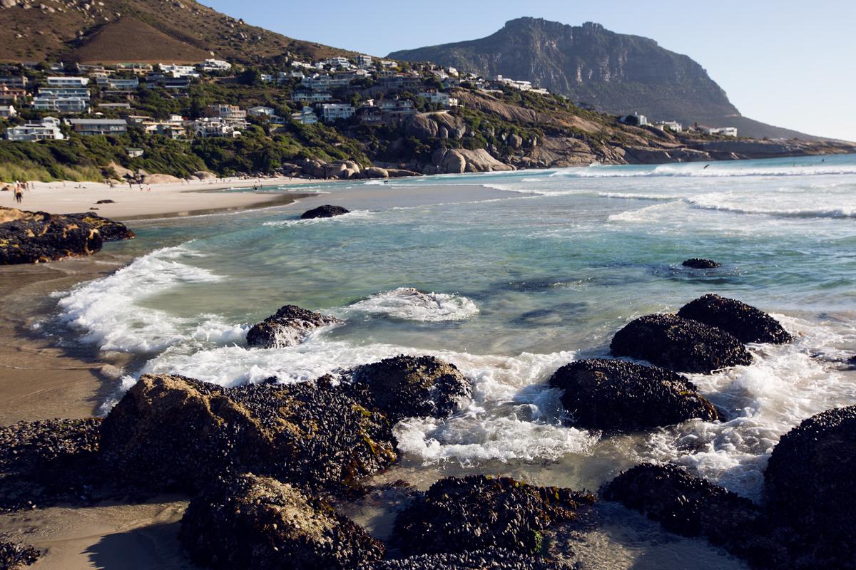Kenza_Zouiten_Capetown13