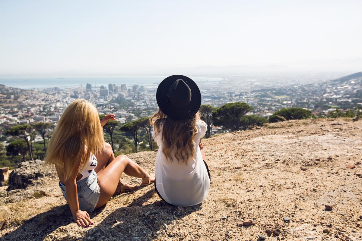 Kenza_Zouiten_Capetown20