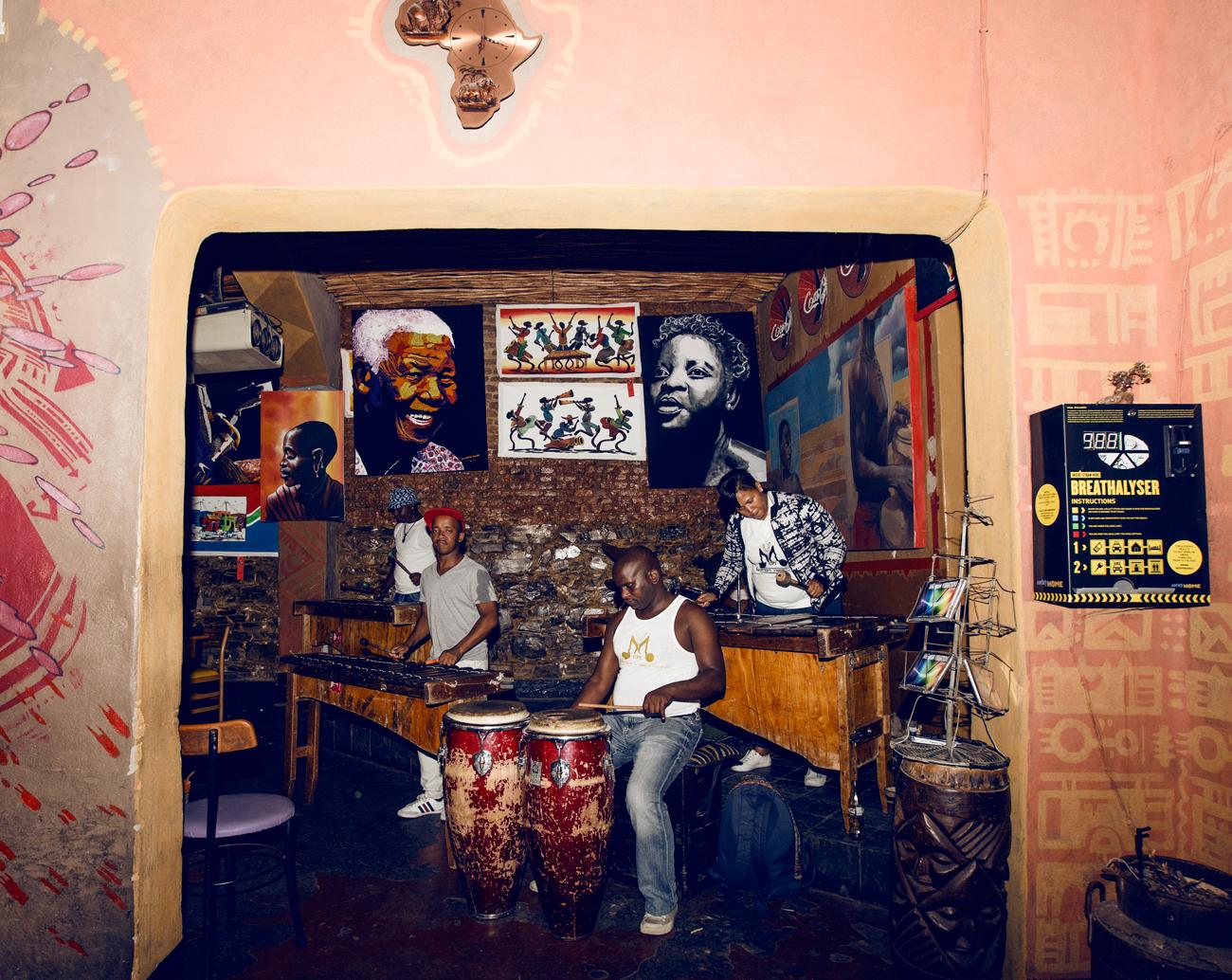 Kenza_Zouiten_Mama_Africa_08
