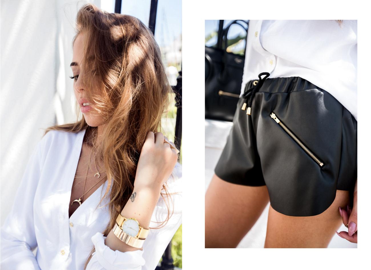 KenzaZouiten_Ivyrevel_shortsblouse_c-1