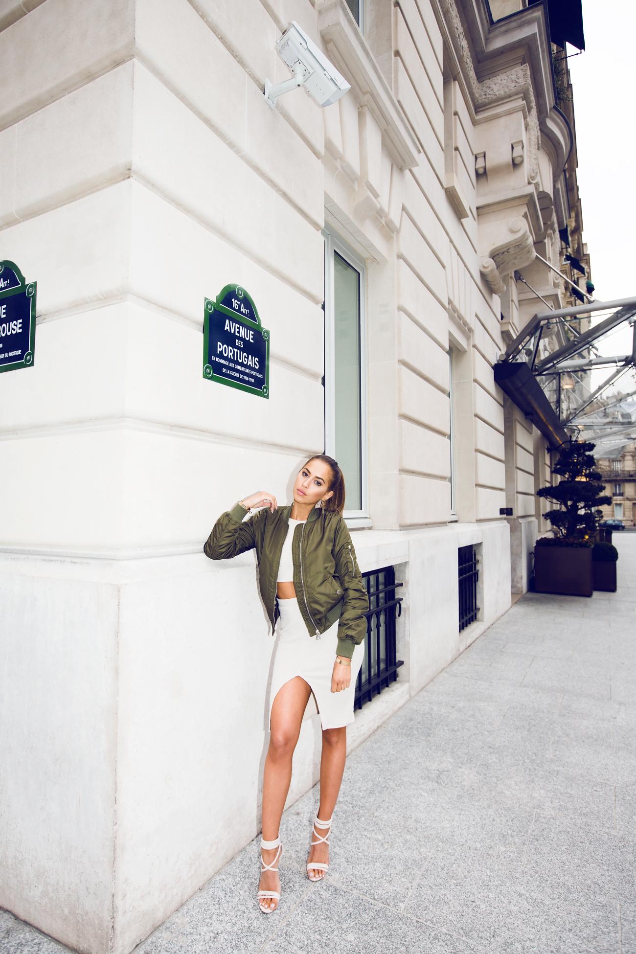Kenza_Zouiten_Chiquelle_Paris_01