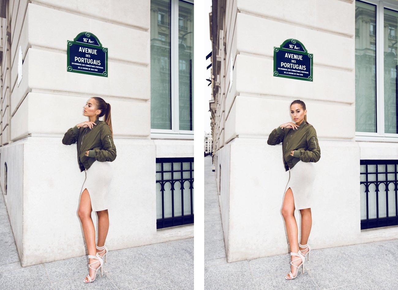 Kenza_Zouiten_Chiquelle_Paris_11