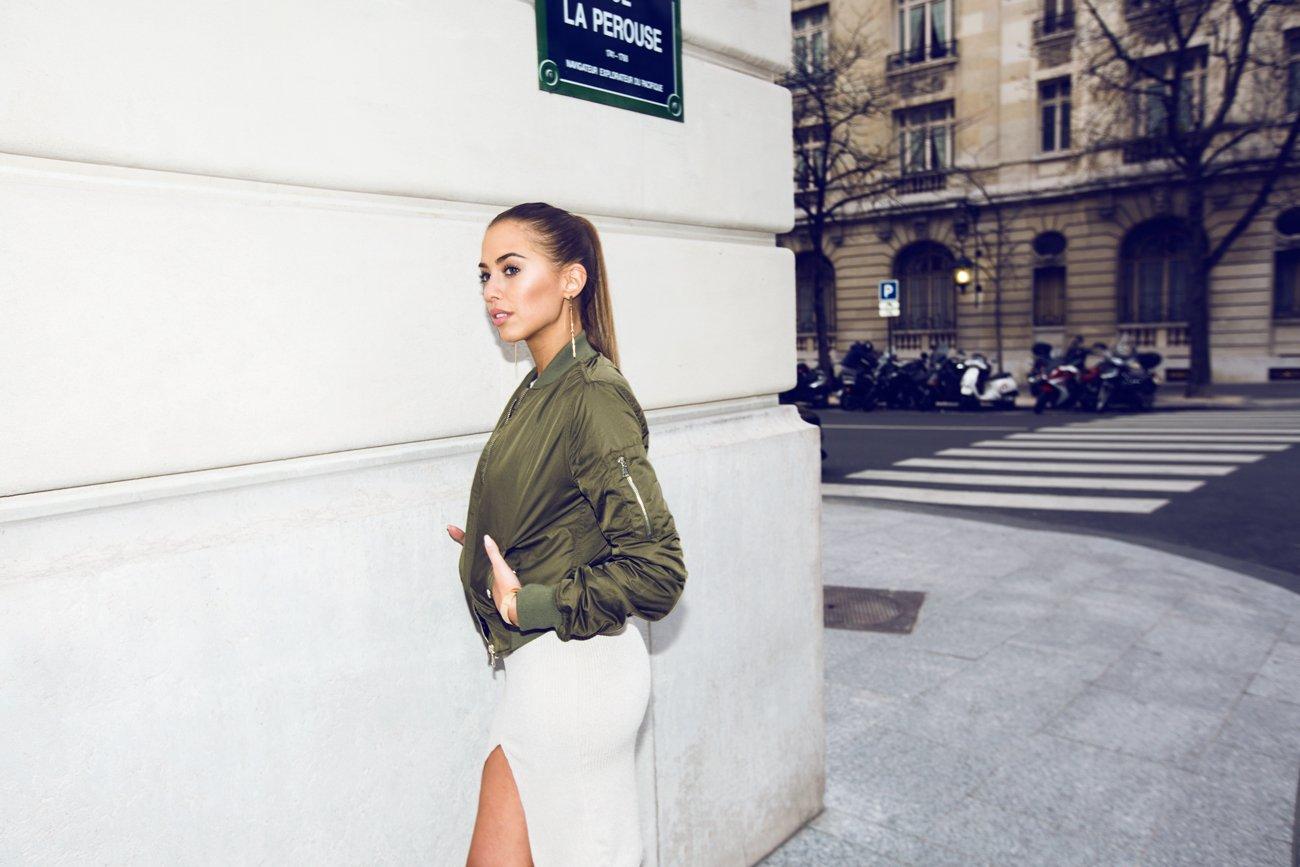 Kenza_Zouiten_Chiquelle_Paris_12
