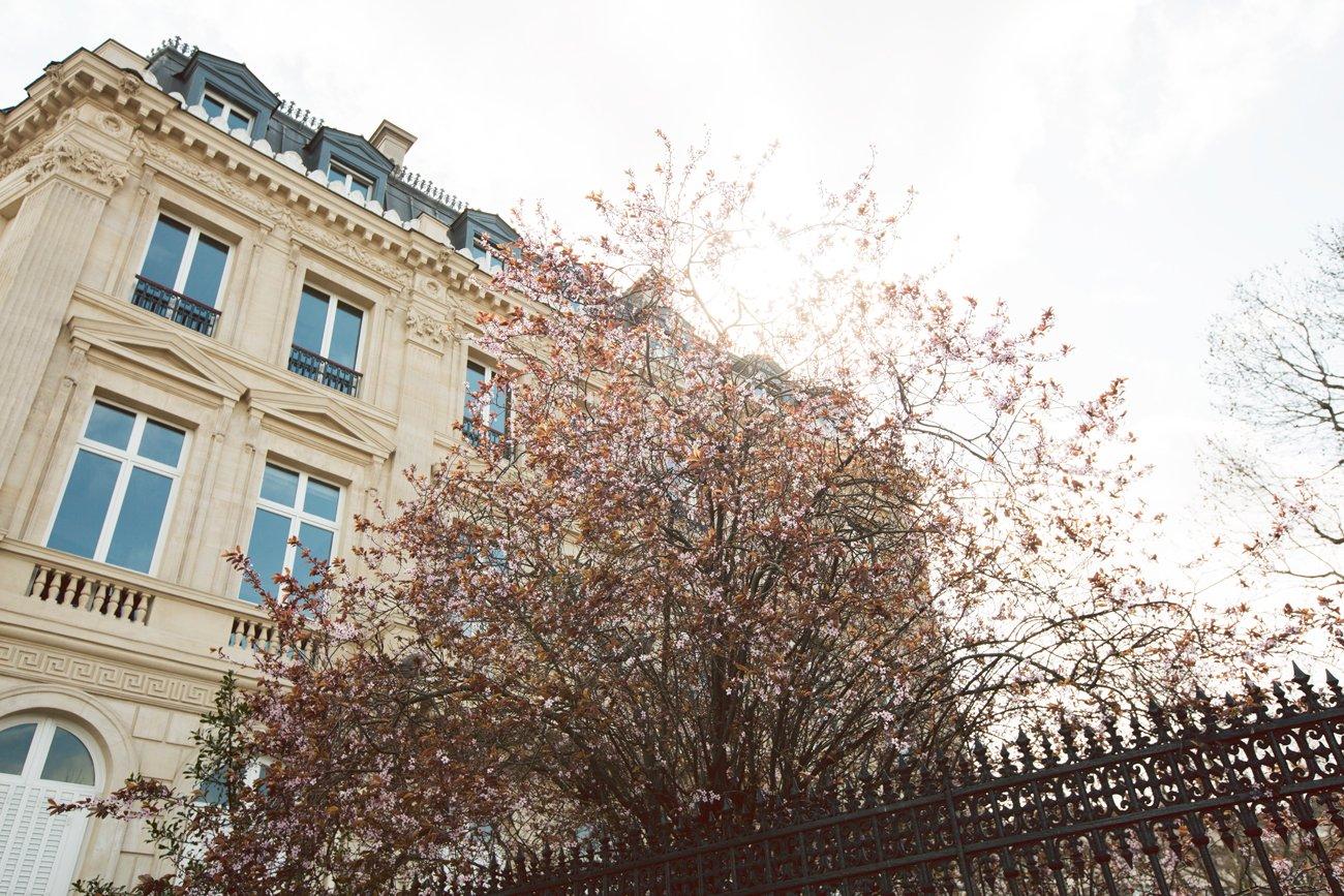 Kenza_Zouiten_Paris_Snaps_07