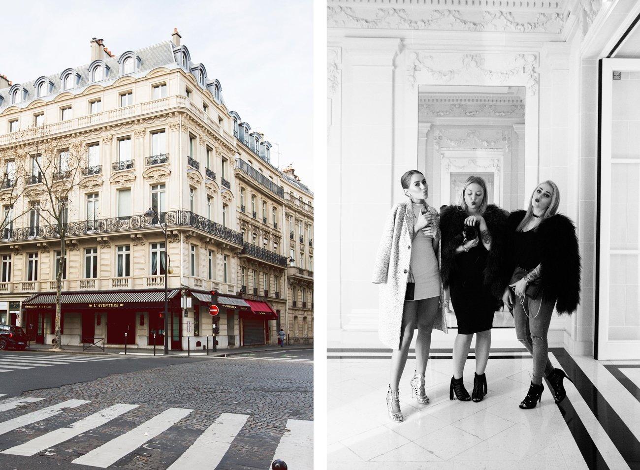 Kenza_Zouiten_Paris_Snaps_12