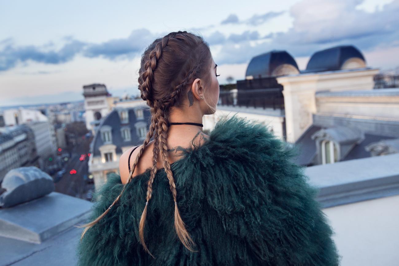 Kenza_Zouiten_Rooftop_Paris_02c