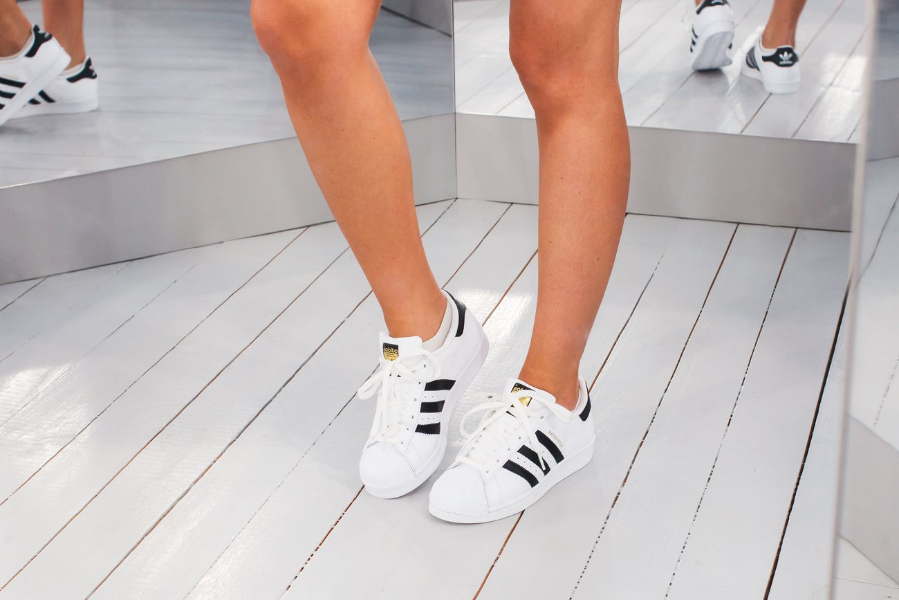 Kenza_Zouiten_Shoes_01