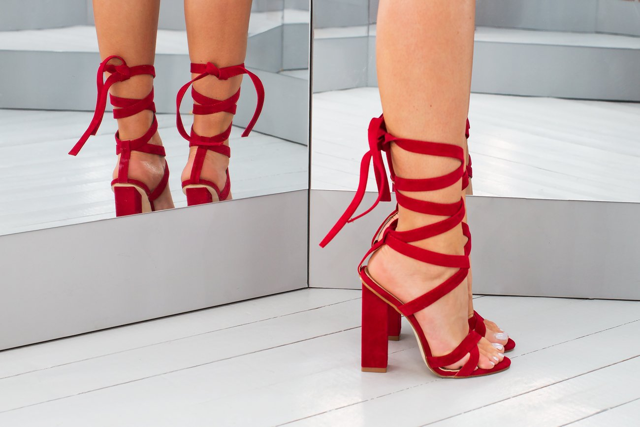 Kenza_Zouiten_Shoes_03
