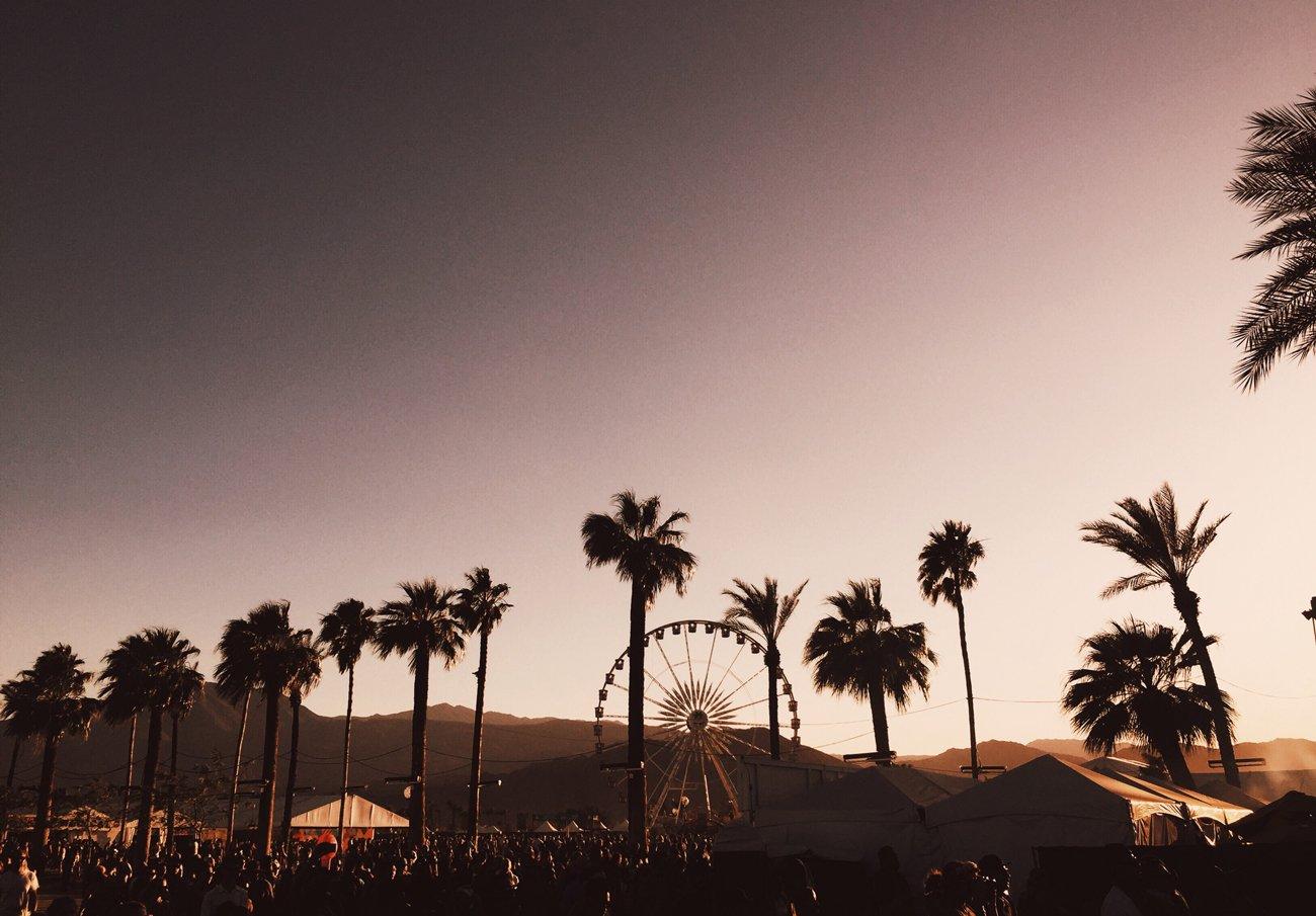Kenza_Zouiten_Coachella_Day1_02