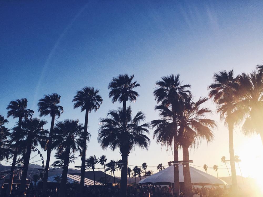 Kenza_Zouiten_Coachella_Day1_04