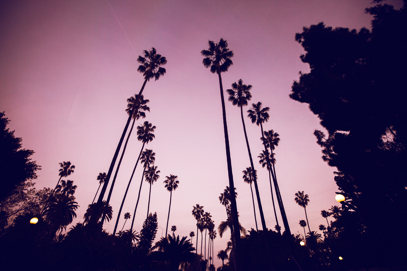 Kenza_Zouiten_Coachella_Day2_02