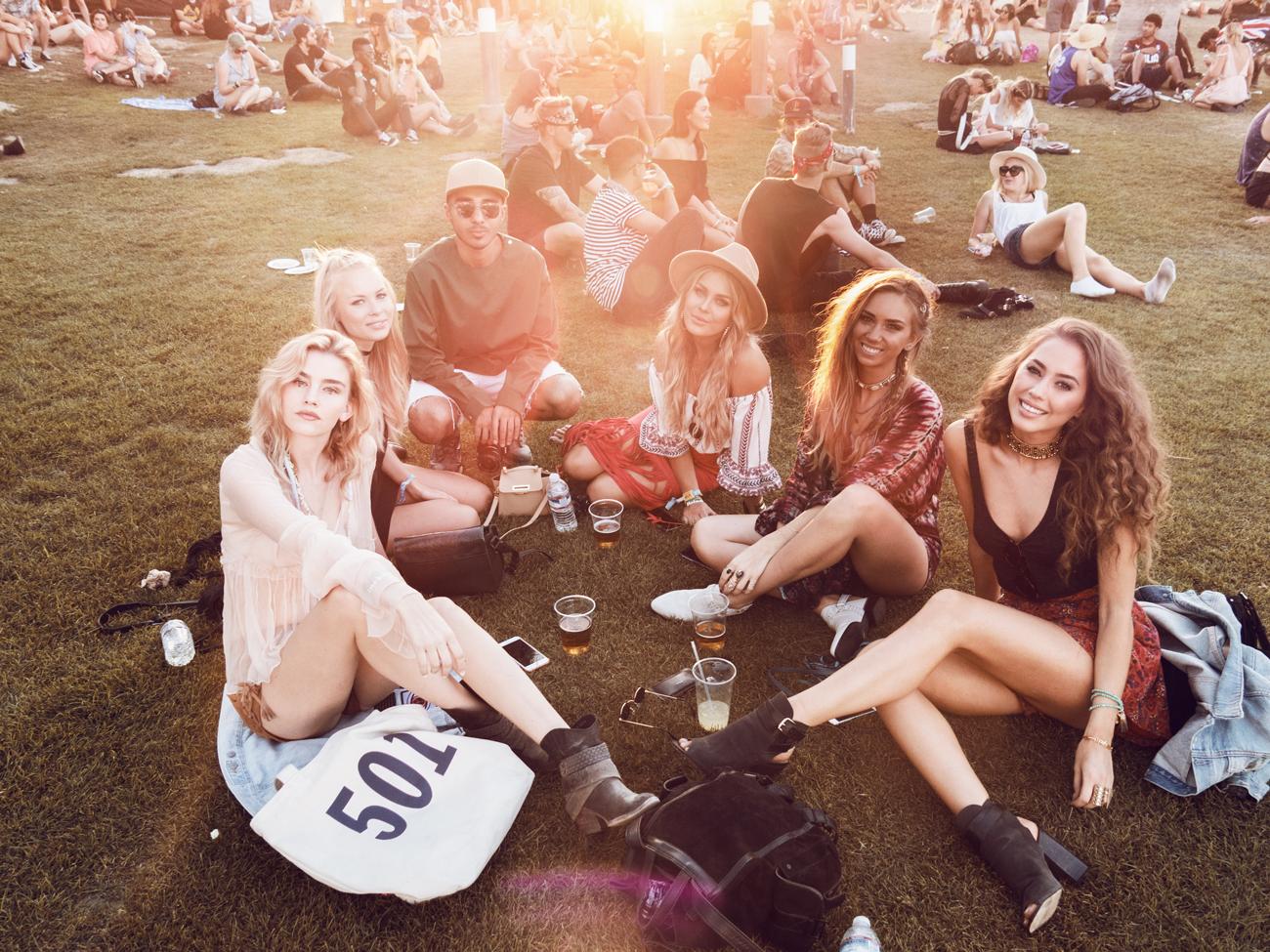 Kenza_Zouiten_Coachella_Day2_07
