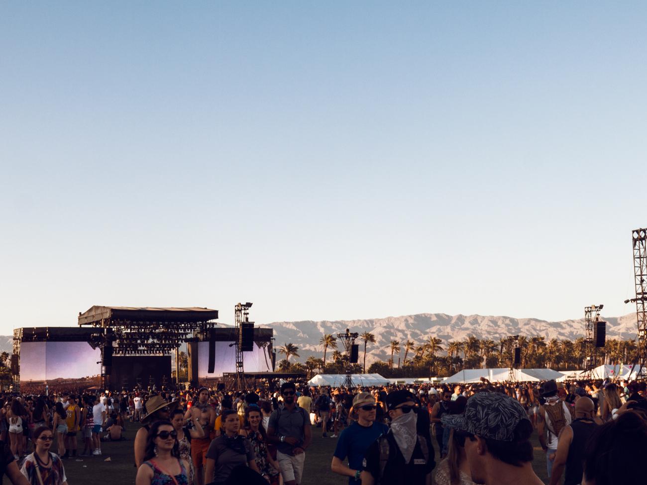 Kenza_Zouiten_Coachella_Day2_10