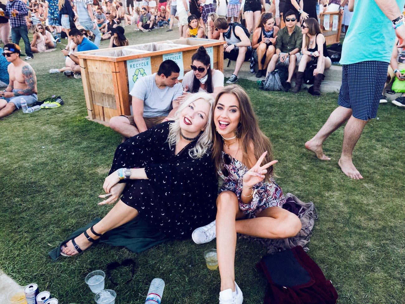 Kenza_Zouiten_Coachella_day3_06
