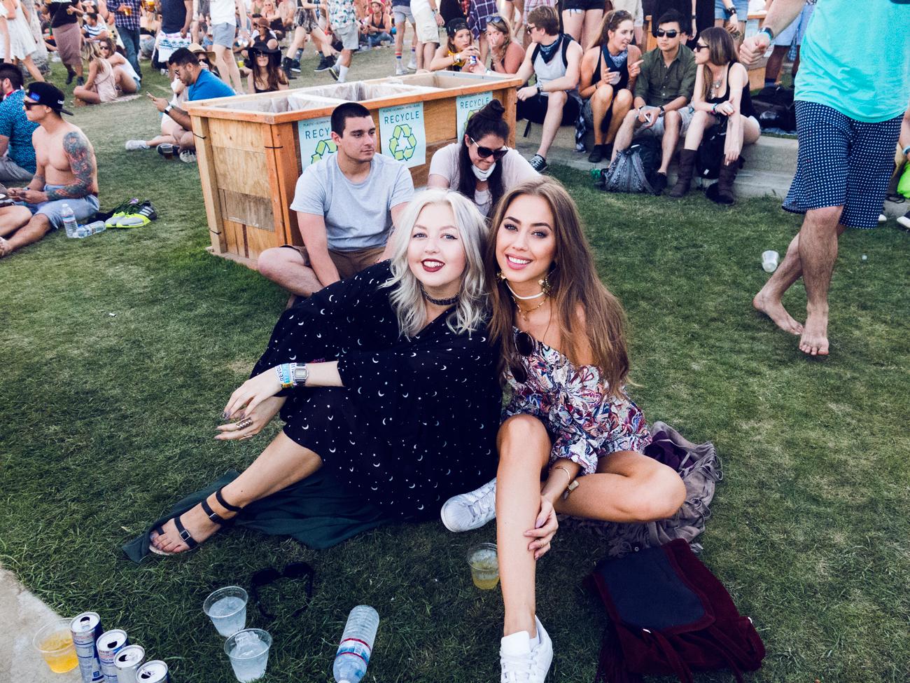 Kenza_Zouiten_Coachella_day3_07
