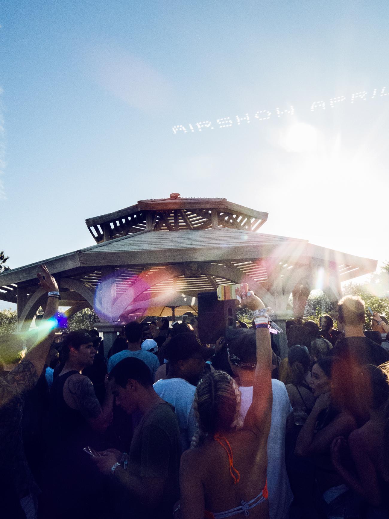 Kenza_Zouiten_Coachella_day3_09