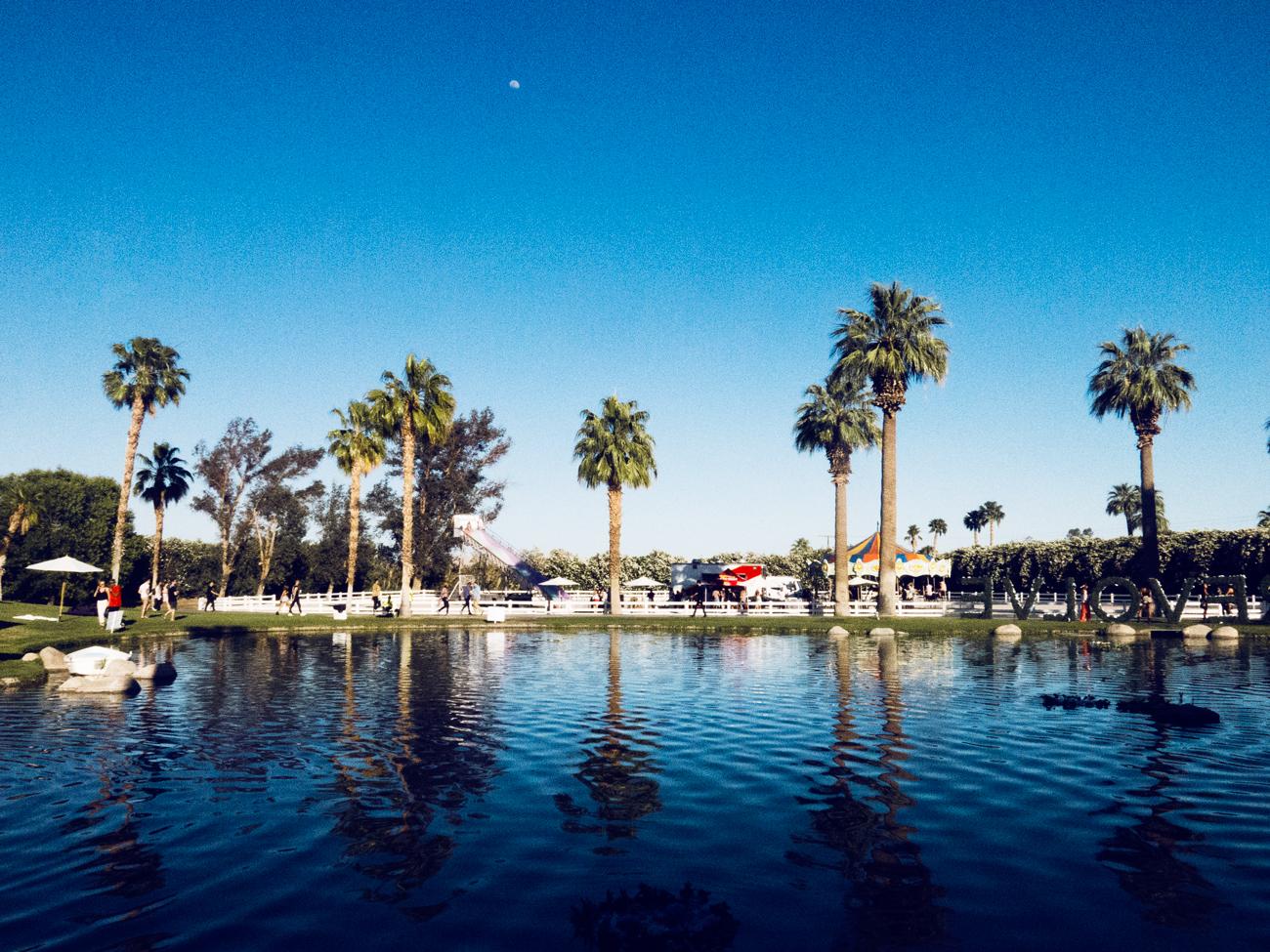 Kenza_Zouiten_Coachella_day3_10