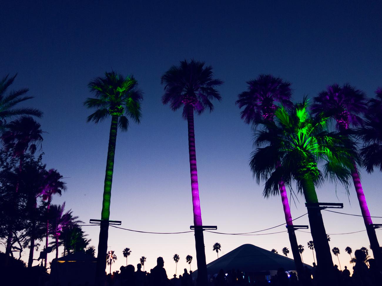 Kenza_Zouiten_Coachella_day3_16
